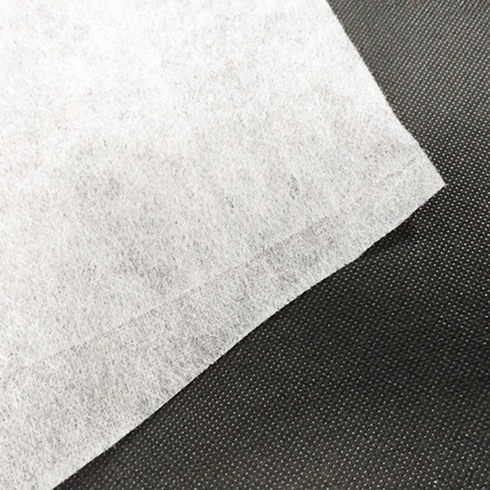 PP Non Woven Fabric For Medical Mask