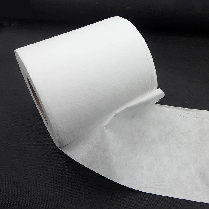 Meltblown nonwoven fabric PFE 99