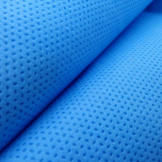 SMS nonwoven fabric medical